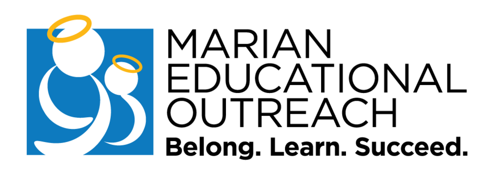 MARIAN_EDUCATIONAL_OUTREACH_LOGO_FINISH_COLOR.PNG