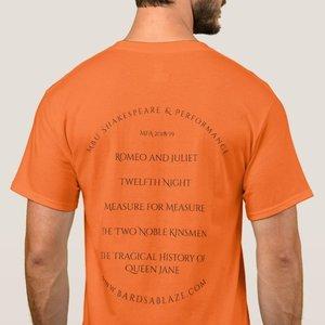 c39340c6 screencapture-zazzle-batc_tour_shirt-235784891060198447-2019-01-25-12_15_08.  BATC Touring Shirt