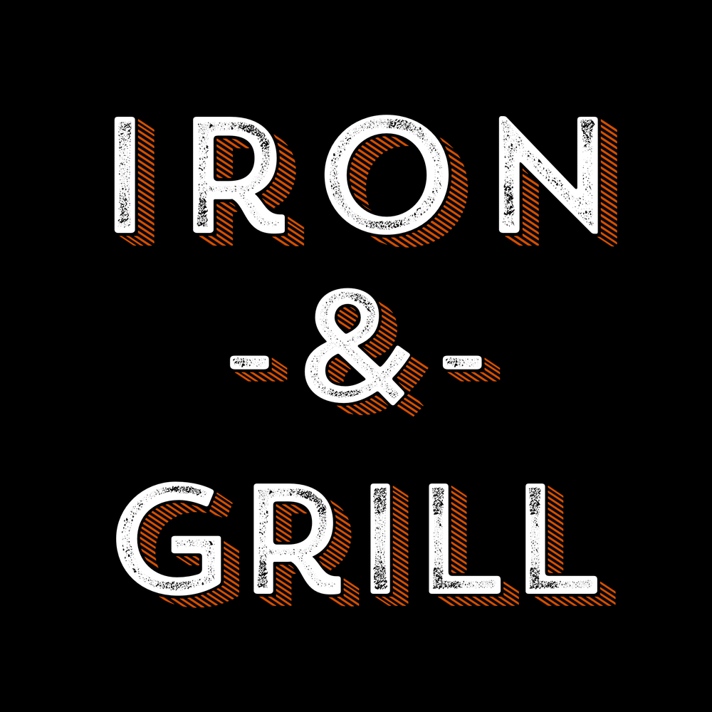 IRON AND GRILL LOGO MAIN.png