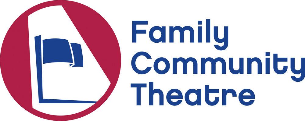 FCT_Logo_Red_Blue.jpg