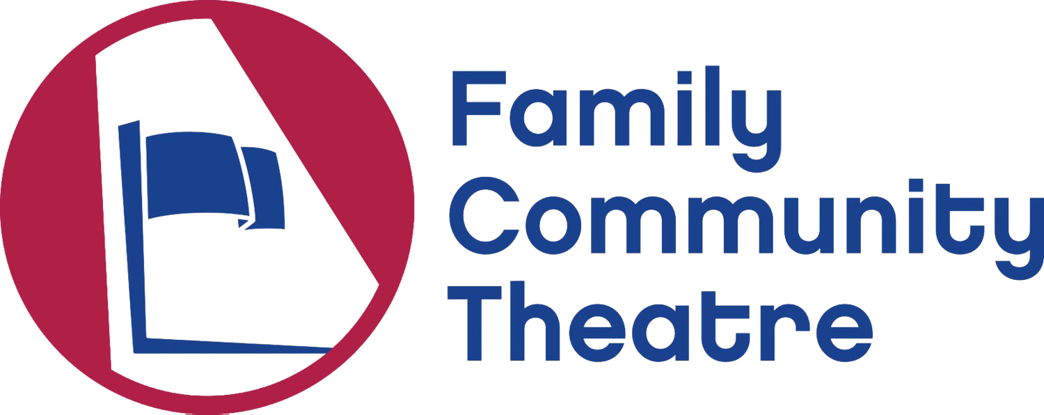 Family Community Theatre