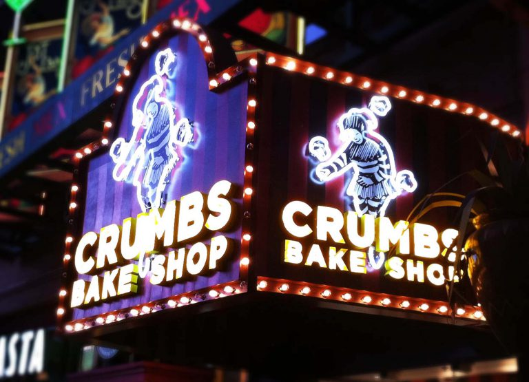 Crumbs-01-768x555.jpg
