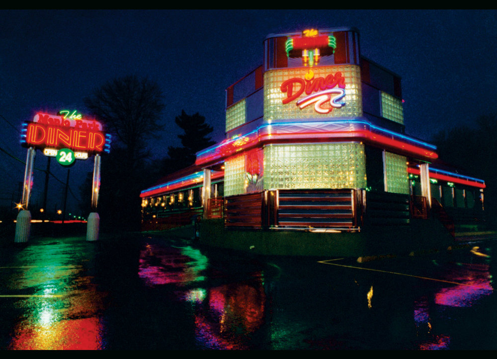 Menlo-Park-Diner.jpg