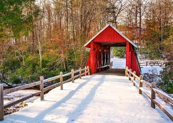 campbells-covered-bridge-christmas.jpg