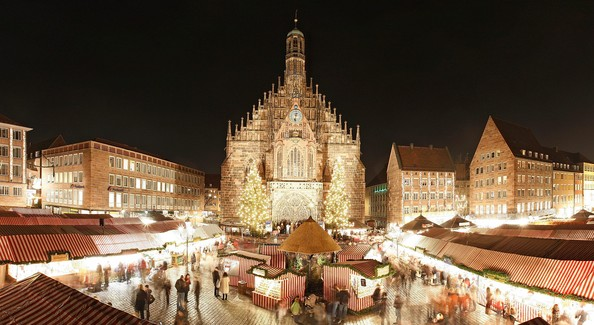 christmas-market-nurember.jpg