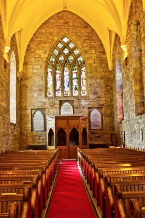 Dornach Cathedral, Scotland.jpg