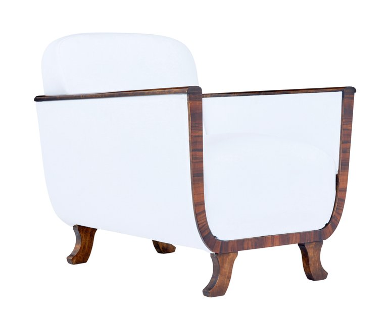 Art Deco Chairs at First dibs.jpg