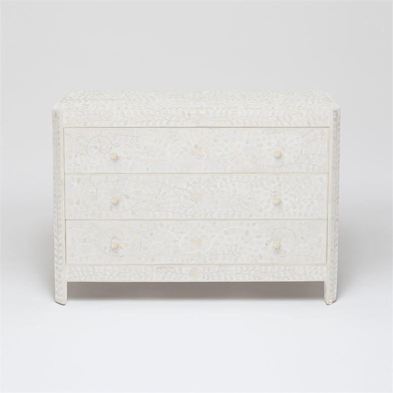 Lexi Dresser, Made Goods.jpg