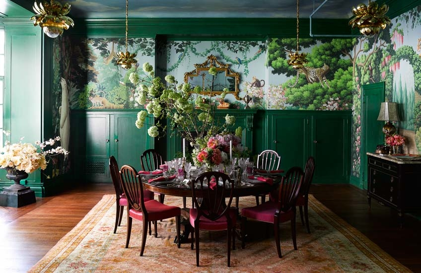 1552323277_Green-Interior-Inspiration-----Green-Dining-Room-----Ken-Fulk-interiors-----Kips-Bay-Show-House-----LuxDeco.com-Style-Guide.jpg