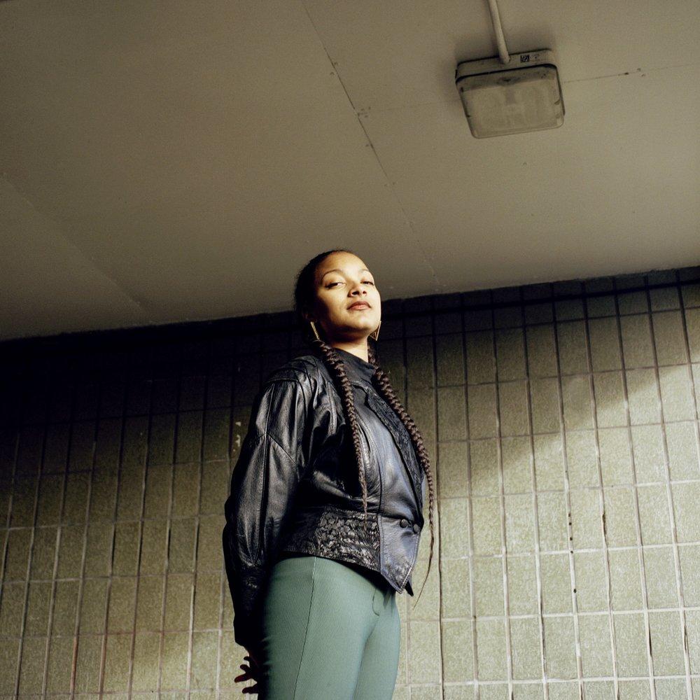 npr - Songs We Love: Nubya Garcia, 'When We Are'