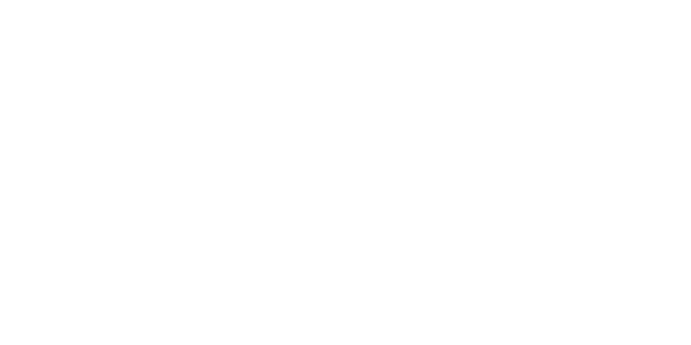 OMO-HOPE-Logo_White.png