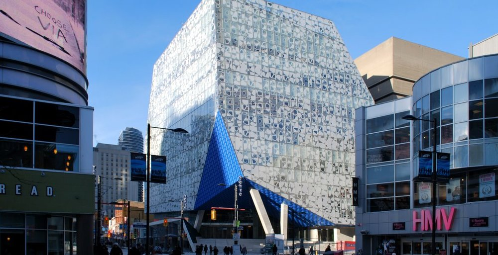 Ryerson University Student Learning Centre Alpolic6.jpg