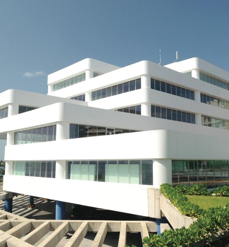 EdificioCentroEmpresarial.jpg