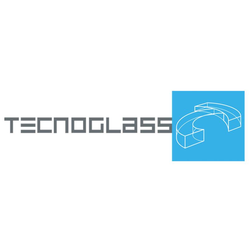 tecnoglass logo.jpg