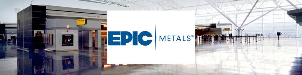 epic-metals-banner.jpg