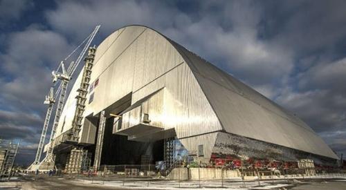 Chernobyl 7.jpg