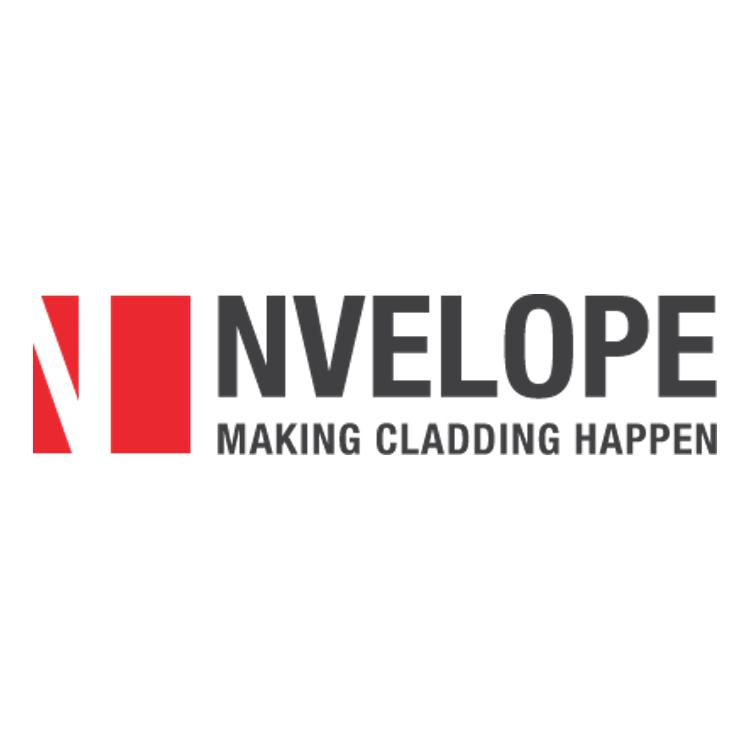 nvelope