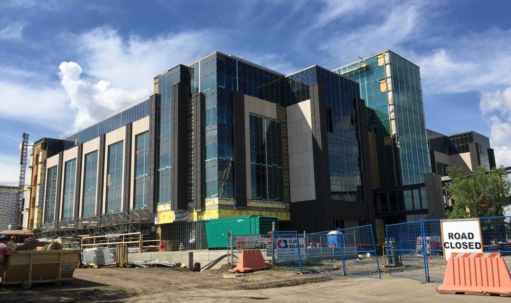 NAIT Edmonton 1.jpg