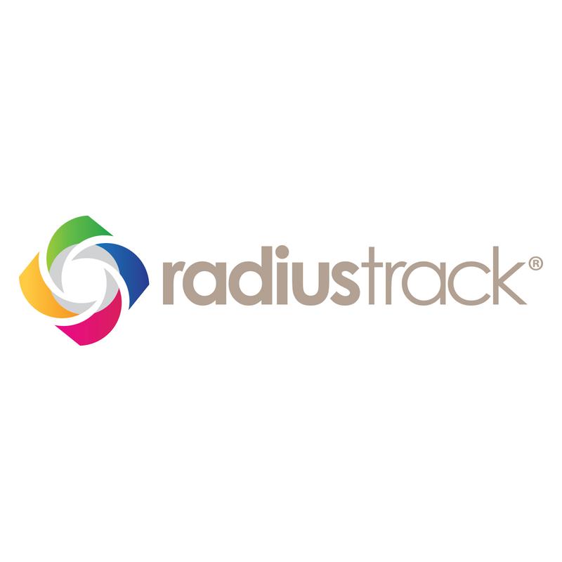 radius track logo.jpg