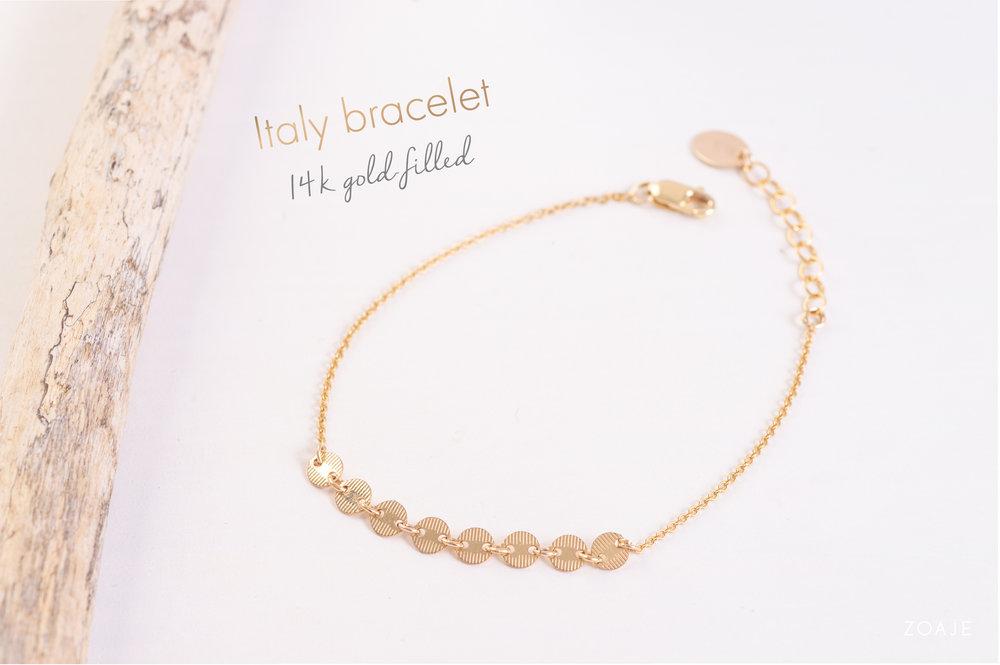 jewelry pic-04.jpg