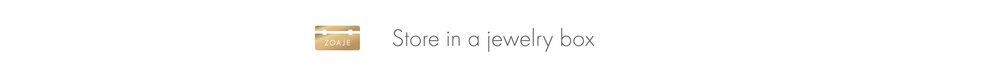 Jewelry care-04.jpg