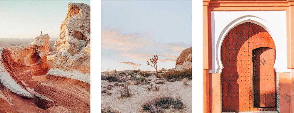 desert inspoArtboard 1@2x-100.jpg
