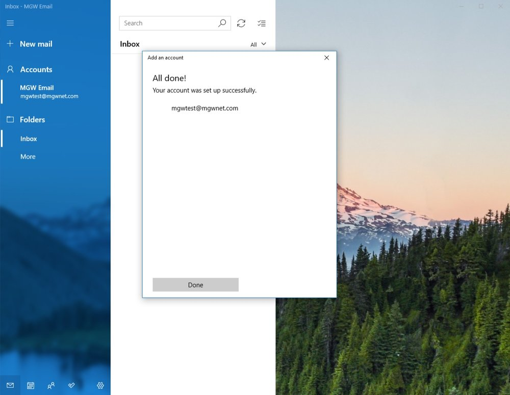 windowsmail6.jpg