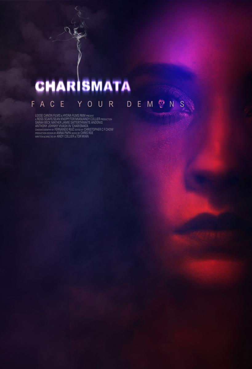 charismata-654947020-large.jpg