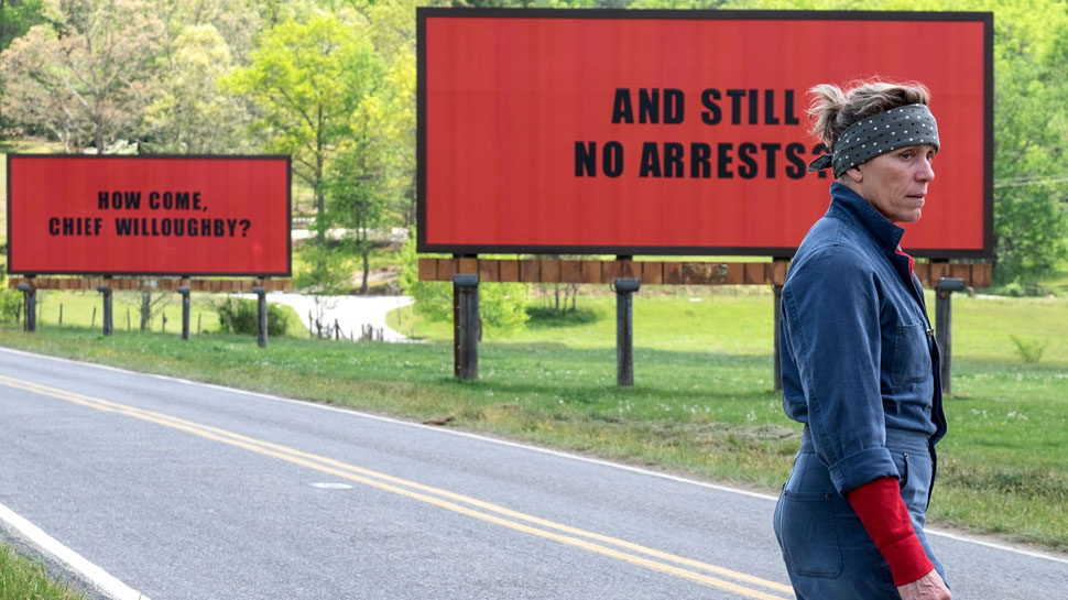 ThreeBillboards1.jpg