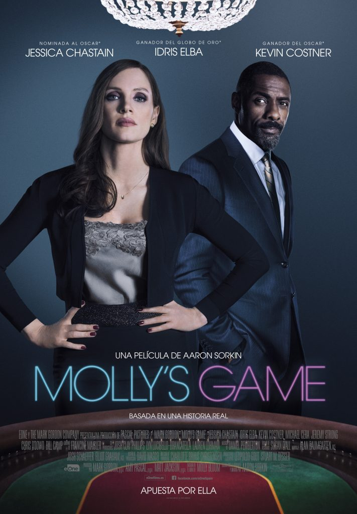 Molly-s-Game.jpg
