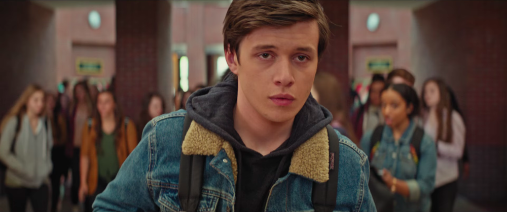 love-simon-trailer.png