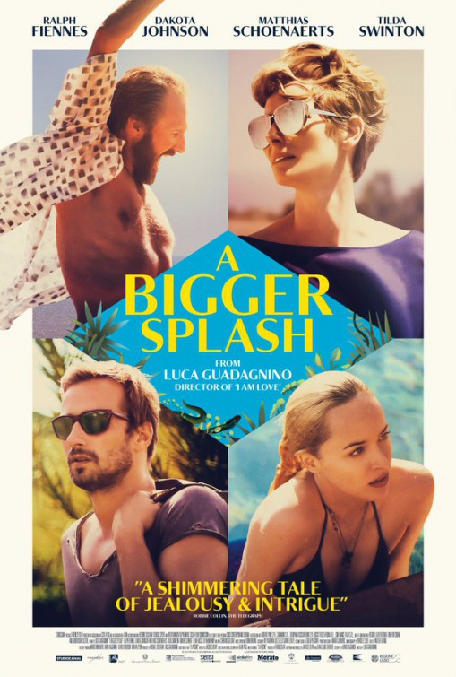 bigger_splash_ver2.jpg