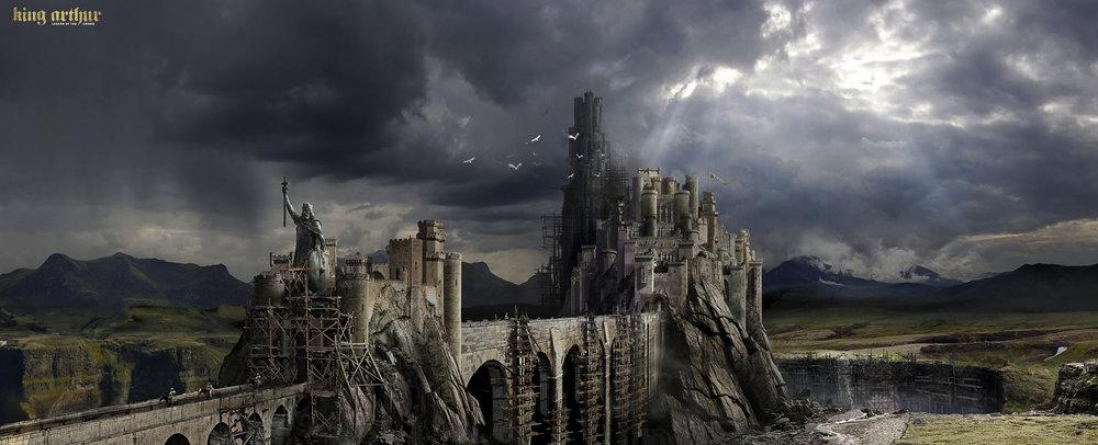 Camelot_BridgeView_WIDE_TOWER_v006.jpg