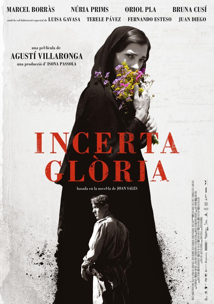 incerta_gloria-821939864-large.jpg