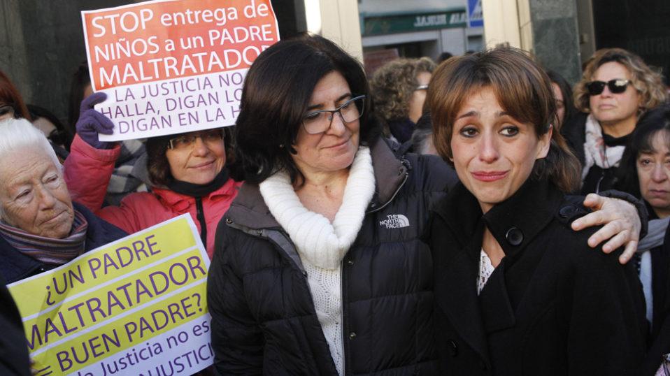 Juana-Rivas.jpg