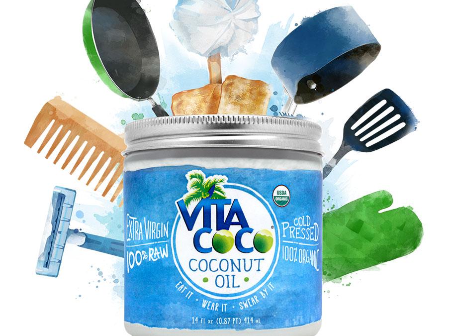 VitaCoco-CoconutOil.jpg