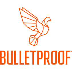 BP_Logo_Lockup_Vertical_ORANGE.png