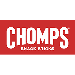 Chomps Logo_Red.png