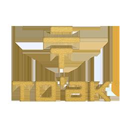 Toak-Logo.png