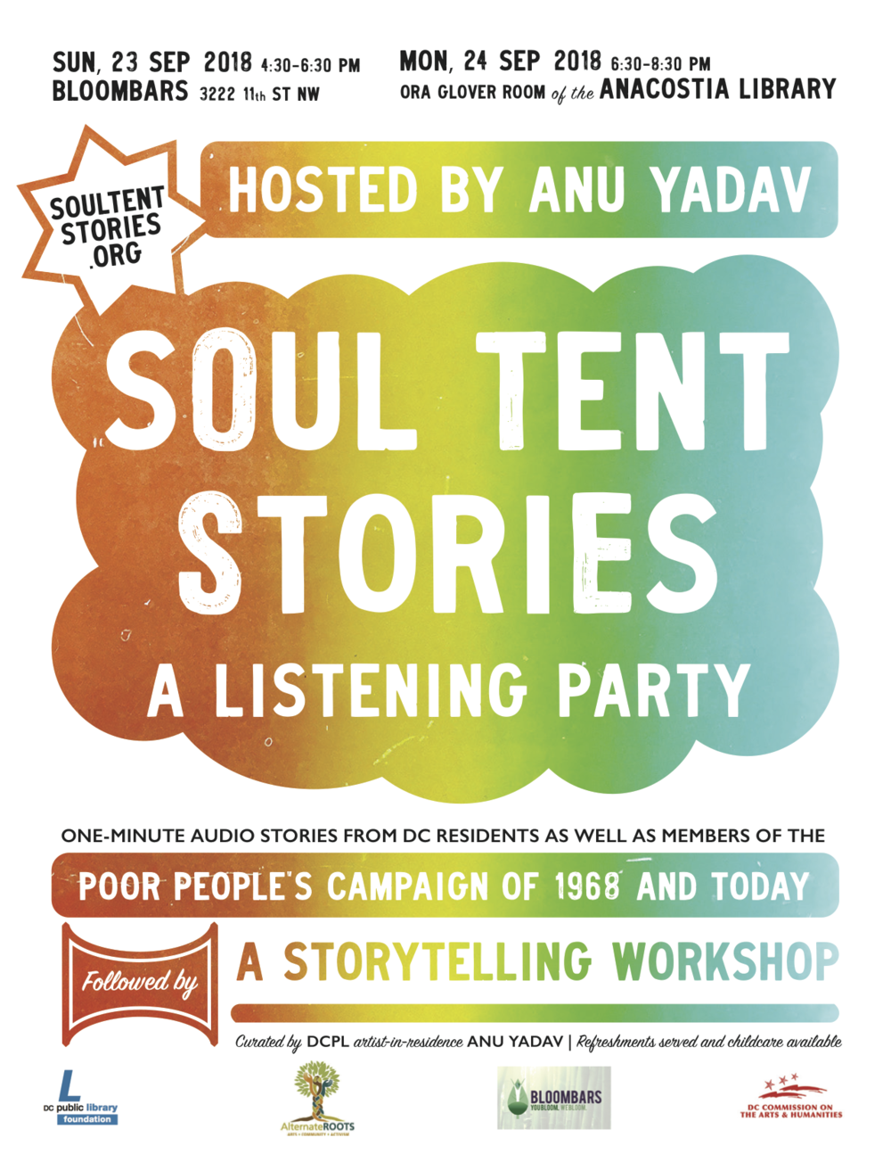 Soul-Tent-Stories-Listening-Party.png