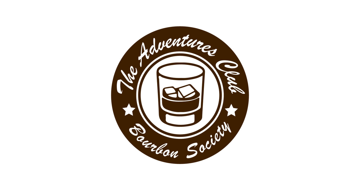 The Adventures Club Bourbon Society