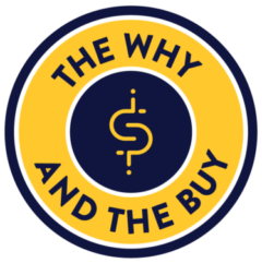 The Why and the Buy logo.png
