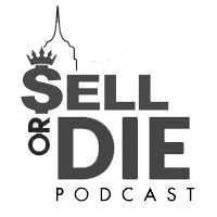 Sell or Die B&W.png
