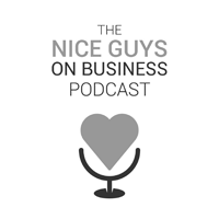 The Nice Guys on Business.png