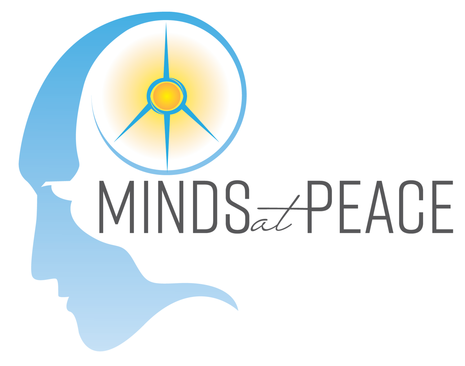 Minds at Peace