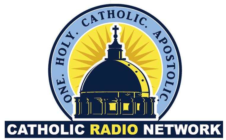 catholic radio network logo.png
