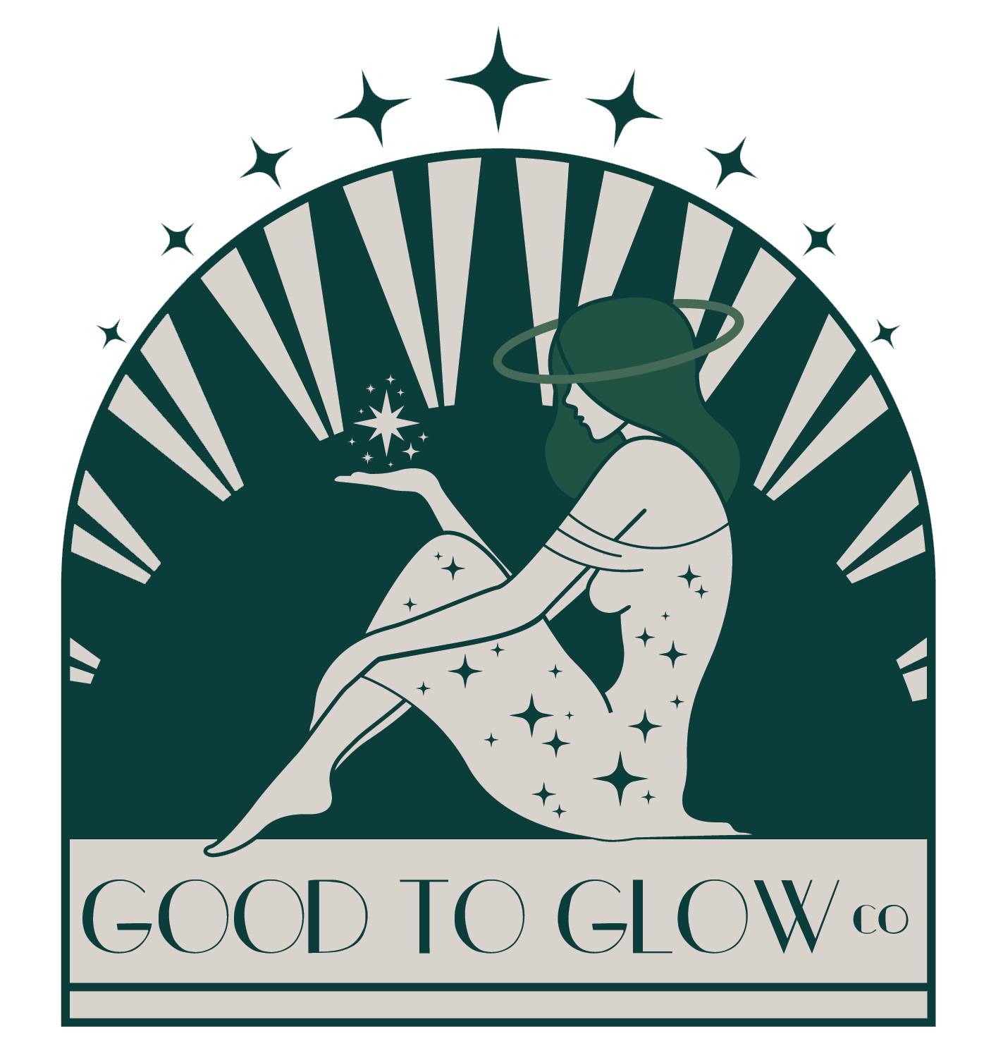 Good to Glow Co.