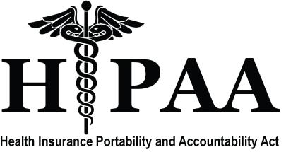 HIPAAlogo.png