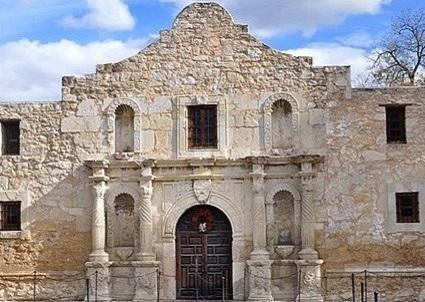 alamo-entrance-texas.jpg