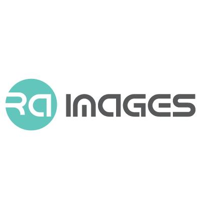 brandingportfolio15.jpg